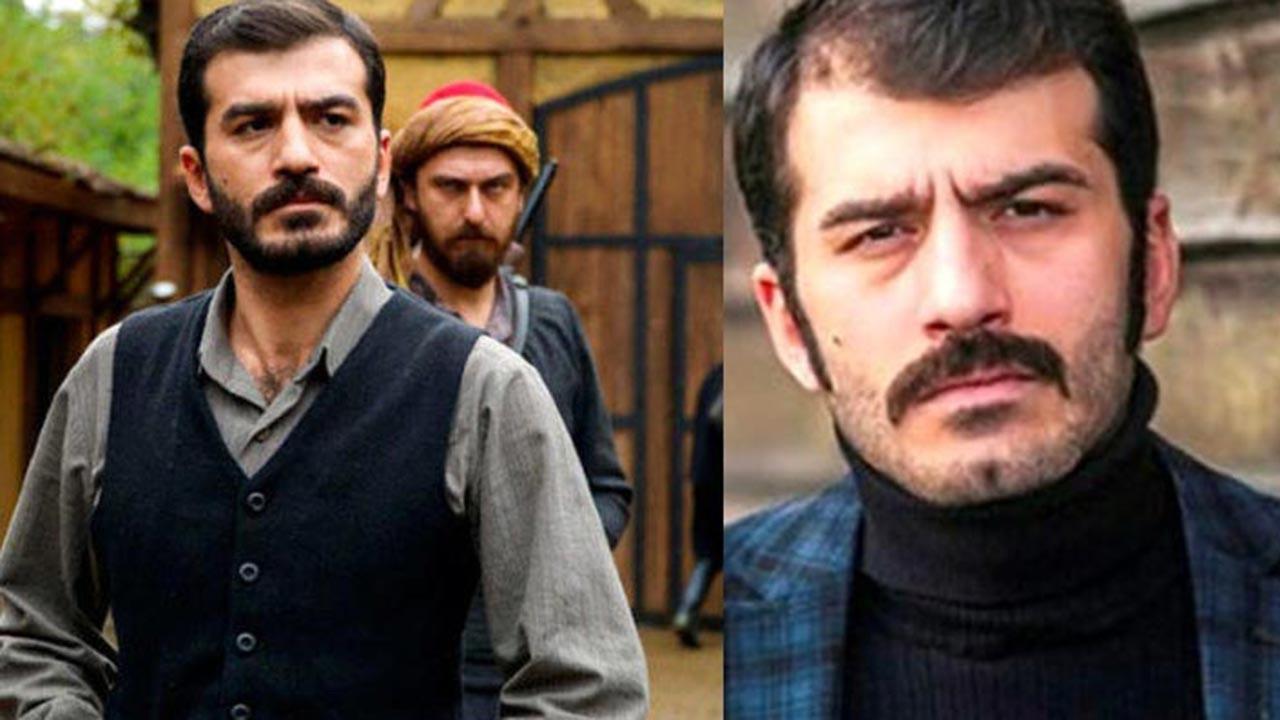 Ufuk Bayraktar'a taciz ve şiddet suçlaması - SonHaberler