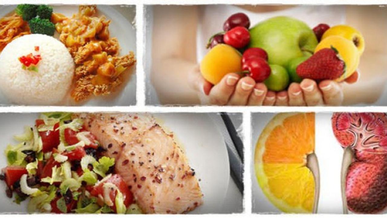 Пиелонефрит у детей лечение диета