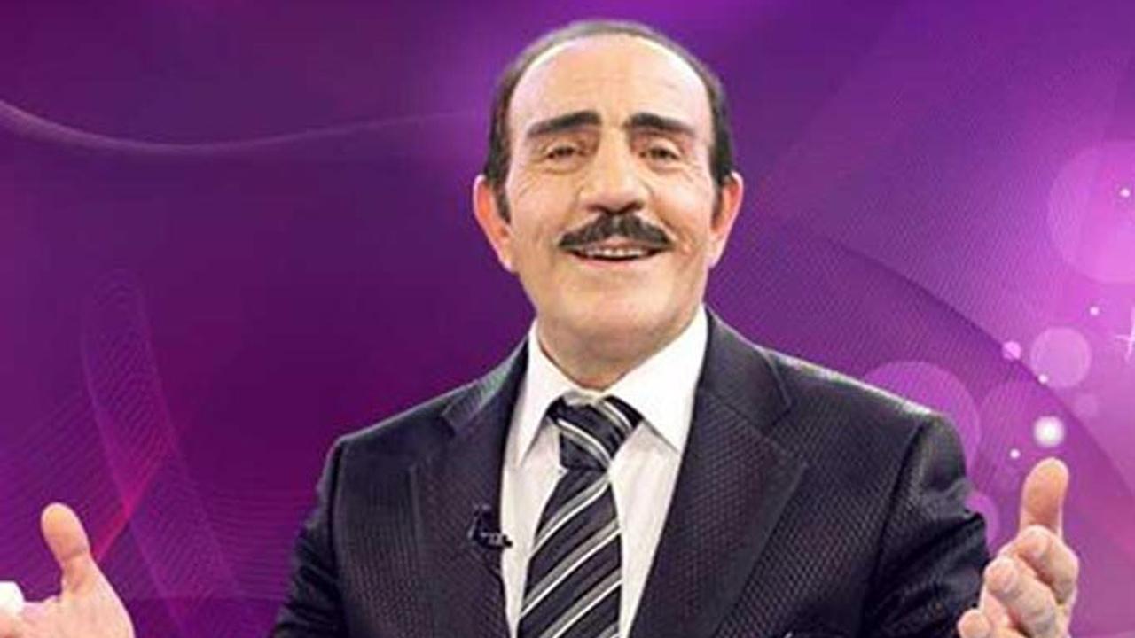 Mustafa Keser kimdir, nerelidir, kaç yaşındadır? - SonHaberler