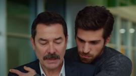 Zalim İstanbul 27. Bölüm İzle FULL HD - Son Bölüm