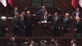 AK Parti'ye katılan belediye başkanları belli oldu