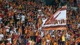 Arda'nın Galatasaray transferine taraftar desteği