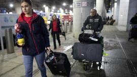 ABD 7 ülkeye daha seyahat kısıtlaması getirecek