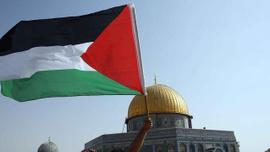 Filistin, İsrail ile anlaşmaları feshetti