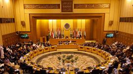 Arap Birliği, Trump'ın 'barış planını' reddetti