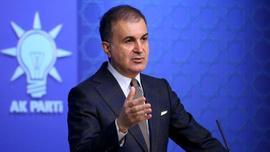 AK Parti Başbuğ hakkında suç duyurusunda bulunacak