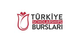 Türkiye Bursları başvuru süresi doluyor