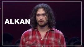 O Ses Türkiye Şampiyonu belli oldu