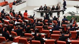Zinayı suç olmaktan AK Parti mi çıkardı?