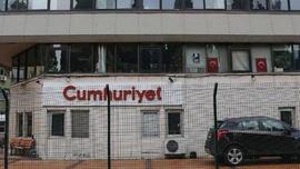 Mahkeme 'Cumhuriyet'in terörle ilişkisini tescilledi