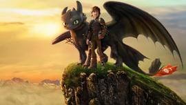 iMDb puanına göre en iyi 15 animasyon filmi