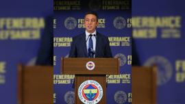 Fenerbahçe'de stadyum ve müze turu tanıtıldı