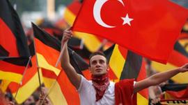 Almanya'da kaç Türk var 2020 Türk nüfusu ne kadar?