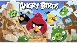 Angry Birds 2 için En İyi İpuçları