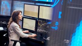 Borsa İstanbul coştu: 105 bine doğru gidiyor