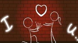 Aşk sözleri, En güzel sözler, En güzel aşk sözleri