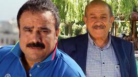 Bülent Serttaş'tan ağabeyi hakkında suç duyurusu