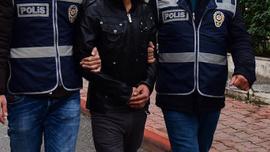 Yeni Zelanda katliamını öven Ekşi Sözlük yazarı tutuklandı