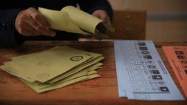 Seçim mevzuatında radikal değişiklik: Mümkün olmayacak