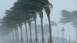 Meteorolojiden rüzgar uyarısı - Türkiye geneli 3 günlük haritalı hava durumu