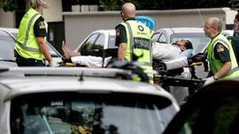 Yeni Zelanda'da yaralanan Türk vatandaşı şehit düştü