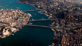 İstanbul'da hangi adayın vaatleri daha gerçekçi, uzmanlar yorumladı