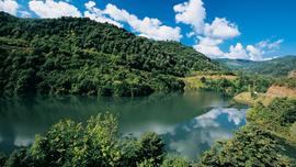 Kocaeli'nin 76 günlük suyu kaldı