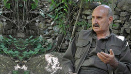 PKK: CHP, İstanbul, Mersin ve Adana'yı HDP sayesinde aldığını unuttu