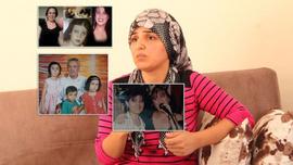 Siyanürle ölen kardeşlerin Mersin'deki kardeşleri ilk kez konuştu