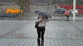 Adana, Hatay, Konya, Burdur, Mersin, Antalya 12 Aralık hava durumu