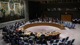 Rusya ve Çin, Suriye'ye insani yardım girişlerini engelledi