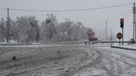 Son Dakika: Van, Hakkari, Adıyaman ve Kahramanmaraş'ta okullara kar tatili