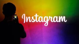 instagram'ın en çok kazananları belli oldu