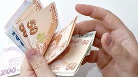 Memur ve emeklinin enflasyon zammı belli oldu