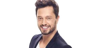 Murat Boz - Can Kenarım Şarkı Sözleri
