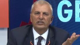 Can Ataklı: İnce, CHP'den daha fazla oy alır
