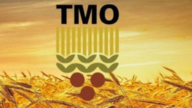 TMO Koronavirüs Tedbirleri