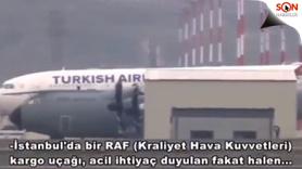 İngiliz basını Türkiye'ye övgü yağdırdı