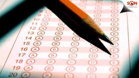 Açıköğretim AÖF Online Sınav saati