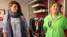 Doya Doya Moda son bölüm (26 Mayıs) Canlı izle