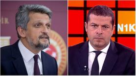 'PKK'yı terör örgütü olarak görüyor musunuz'