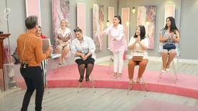 Doya Doya Moda 26 Haziran Cuma son bölüm full izle