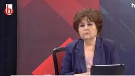 CHP kanalında Pençe Kaplan Harekatı hedefte