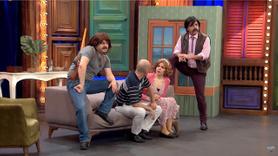 Güldür Güldür Show son bölüm izle 243. Bölüm full