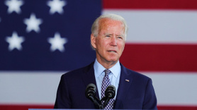 Biden'lı bir ABD dünya siyasetini nasıl etkiler?