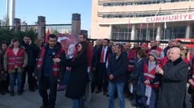 CHP'de son bir yıl içinde 70 bin üye istifa etti