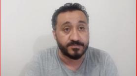 'Kılıçdaroğlu ve Akşener de tutuklanacak' dedi