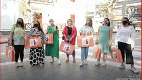 Doya Doya Moda 9 Ekim Canlı İzle Full