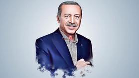 AK Parti gençliğinden çok konuşulacak klip
