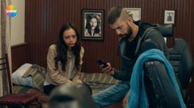 'Çukur'da Aleyna Çakır cinayetine gönderme